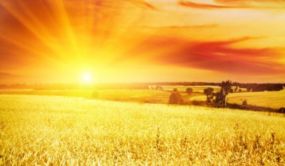 3d abstract sunlight amazing hd desktop wallpapers in widescreen free-2ya7e2m7fdq3jxmykgqv4a