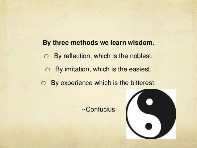 confucianism-6-638