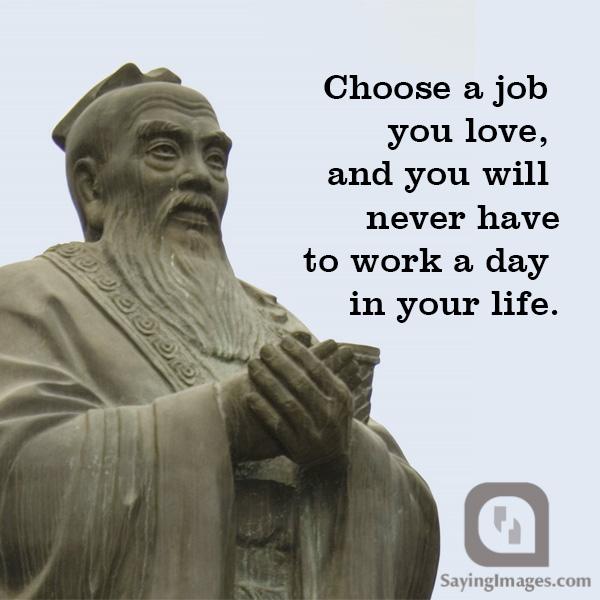 confucious-quotes