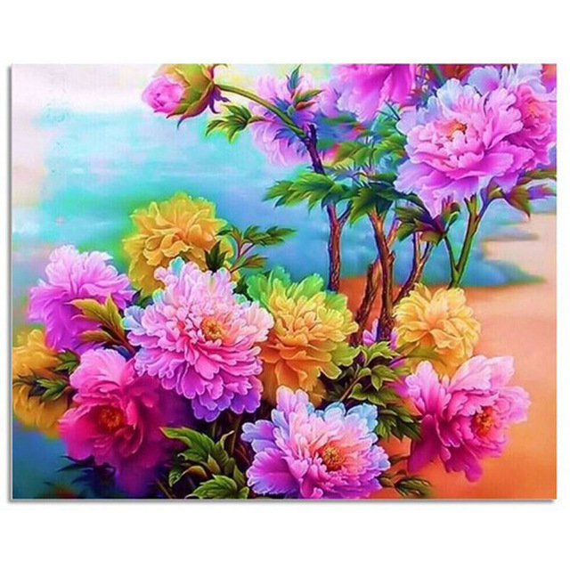 Free-Shipping-Needlework-Diamond-Painting-Cross-Stitch-5D-Diamond-Embroidery-flower-Diy-Full-Drill-Rhinestones-Painting.jpg_640x640