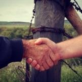 handshake-farm-succession-data