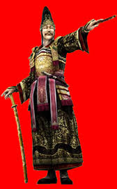 images shogun 2