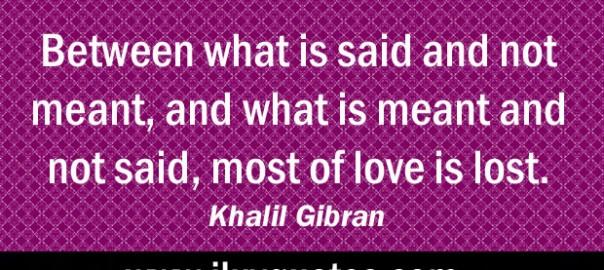 Khalil-Gibran-604x270