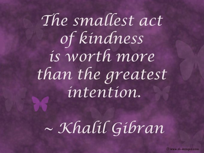 khalil-gibran-quotes-hd-wallpaper-2