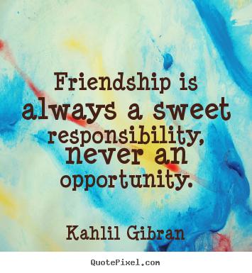 popular-friendship-quotes_17300-7