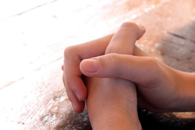 praying-614374_960_720
