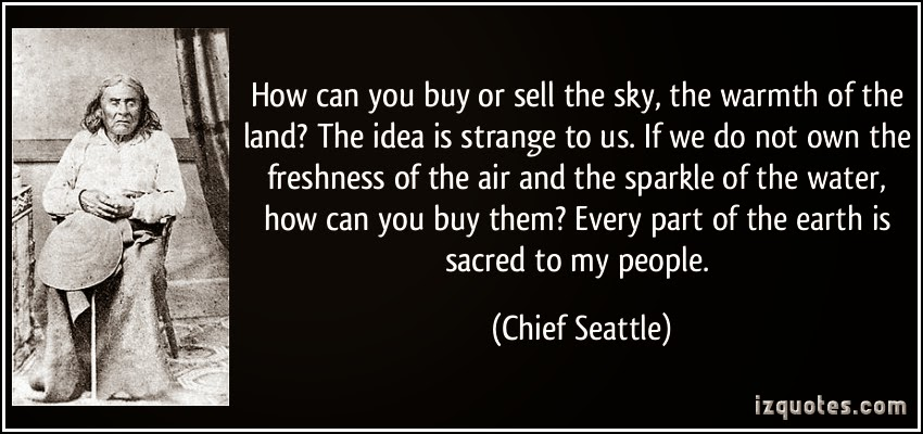 quote-how-can-you-buy-or-sell-the-sky-the-warmth-of-the-land-the-idea-is-strange-to-us-if-we-do-not-chief-seattle-350894