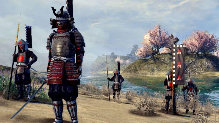 shogun2 6668