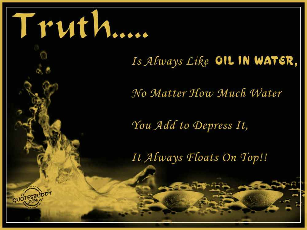 truth-is-quotes-truth-quote-truth-quotes-truthful-quotes-truth-5eVUxw-quote