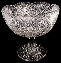 bd8049848ac1e5fbf77c2026c13d839e--flower-vases-pressed-glass