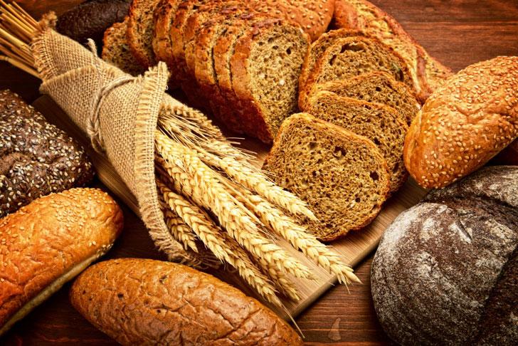 breadbread