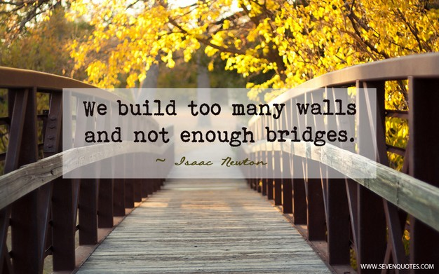 build-bridges-not-walls_small