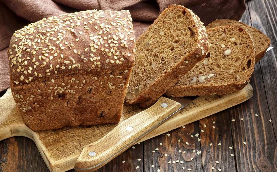 DeLonghi-DBM450-Bread-Maker-3