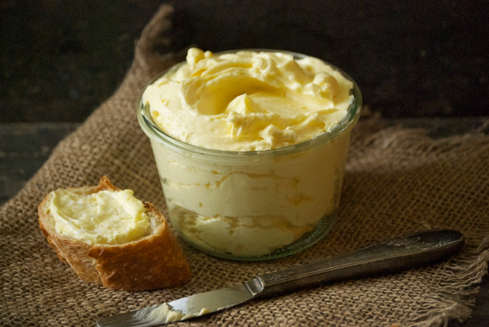 dsc_0156 butter 2
