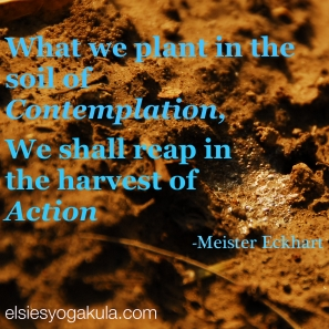 eyk-planting-quote-meister-eckhart
