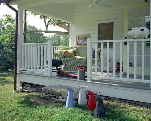 fff1918e0df4fe28_8467-w500-h400-b0-p0--farmhouse-porch