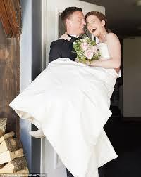 images groom bride