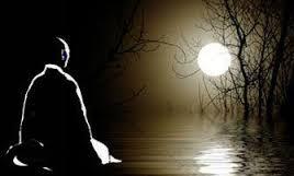 images medit