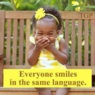 images smiliesssss