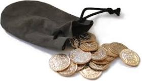 imagesGOLD COINS