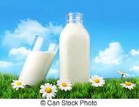imagesmilk