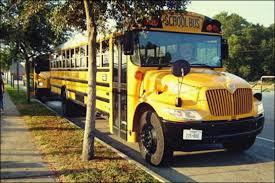 imagesschool bus
