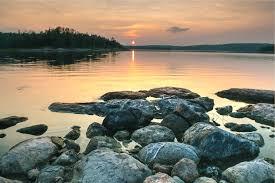 imagesthe lake