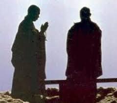 index monks