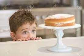 indexkid cake