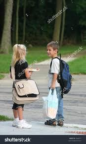 indexschoolboy and girl