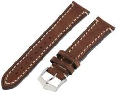 indexwatch-strap-2