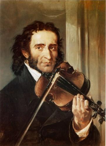Niccol---Paganini-362x500