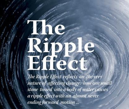 ripple-eriple