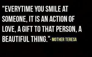 smile-quotes-picture