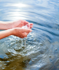 stock-photo-49218520-holding-water-in-cupped-hands