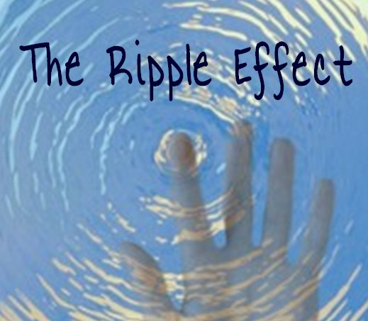The Ripple Effect_1