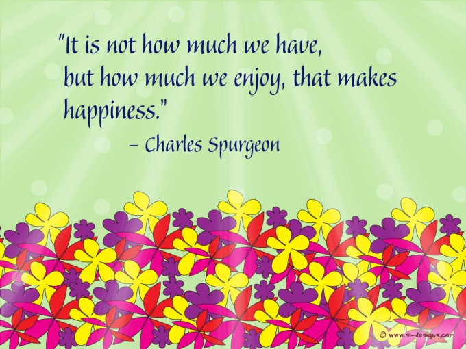 with-happiness-quote-about-life-free-wallpapers-by-sl-designs-h8Bo2O-quote