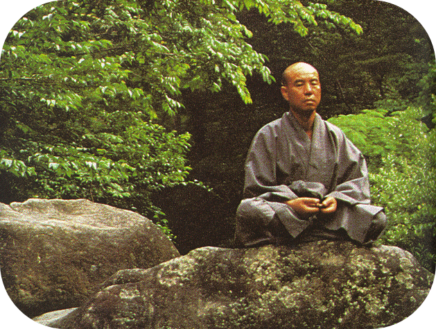 Zen-Meditation-01