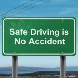 115376614-safe-driving