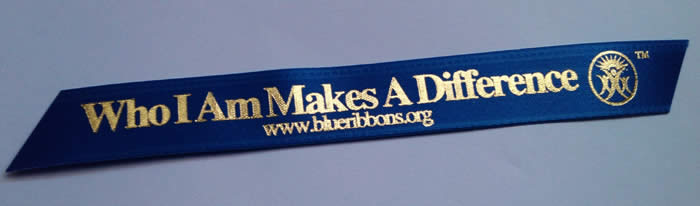blueribbon_000