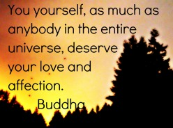 buddha-quote-639388