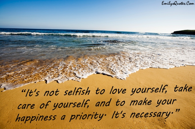 EmilysQuotes.Com-love-selfish-happiness-sympathy
