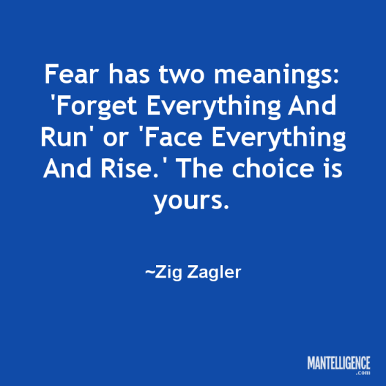 fear-quotes-zig-zagler