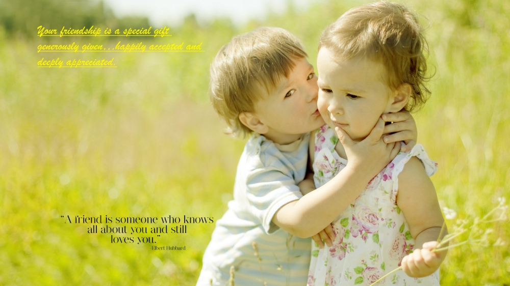 Friendship-Day-HD-Images-Wallpapers-Free-Download-1