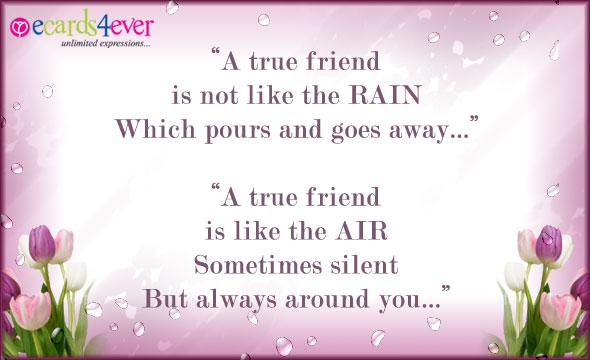 FriendshipCard_Lg33