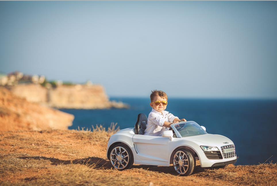 G2-drivers-car-insurance