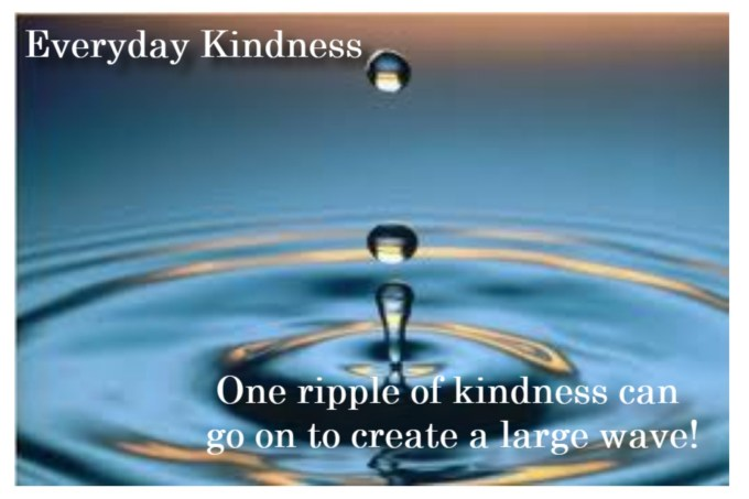 Give-image-3KINDNESS