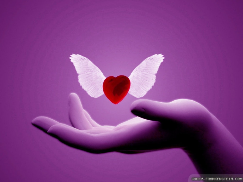 giving-freely-valentines-day-love-wallpapers-1024x768