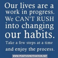 Habit-Quotes-Our-lives-are-a-work-in-progress-300x300