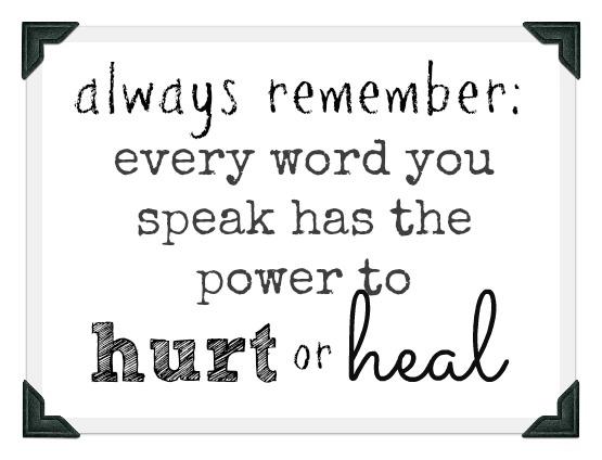 hurt-or-heal